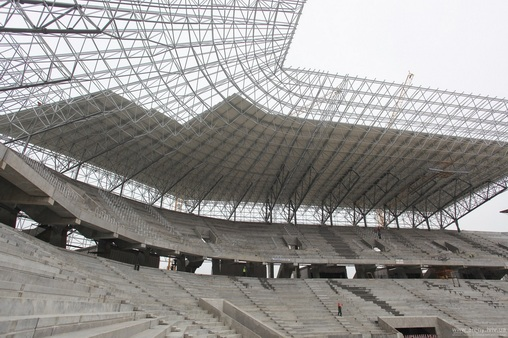 http://img-fotki.yandex.ru/get/5607/stadiums-at-ua.6/0_6f200_8d712237_orig