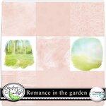 «романтический сад» 0_648e2_f6c526c7_S
