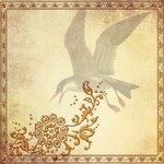 «птицы наблюдают часами»  0_676f9_37e694f7_S