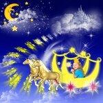 «A Fairy Story»  0_6904f_cfb0dd47_S