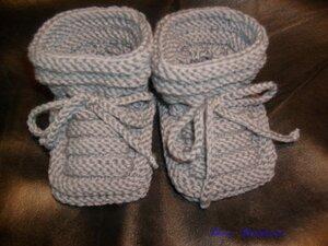 Вязание для малышей 0_5466a_a17a8e96_M