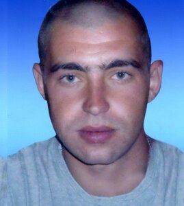 В Приморье разыскивается пропавший мужчина