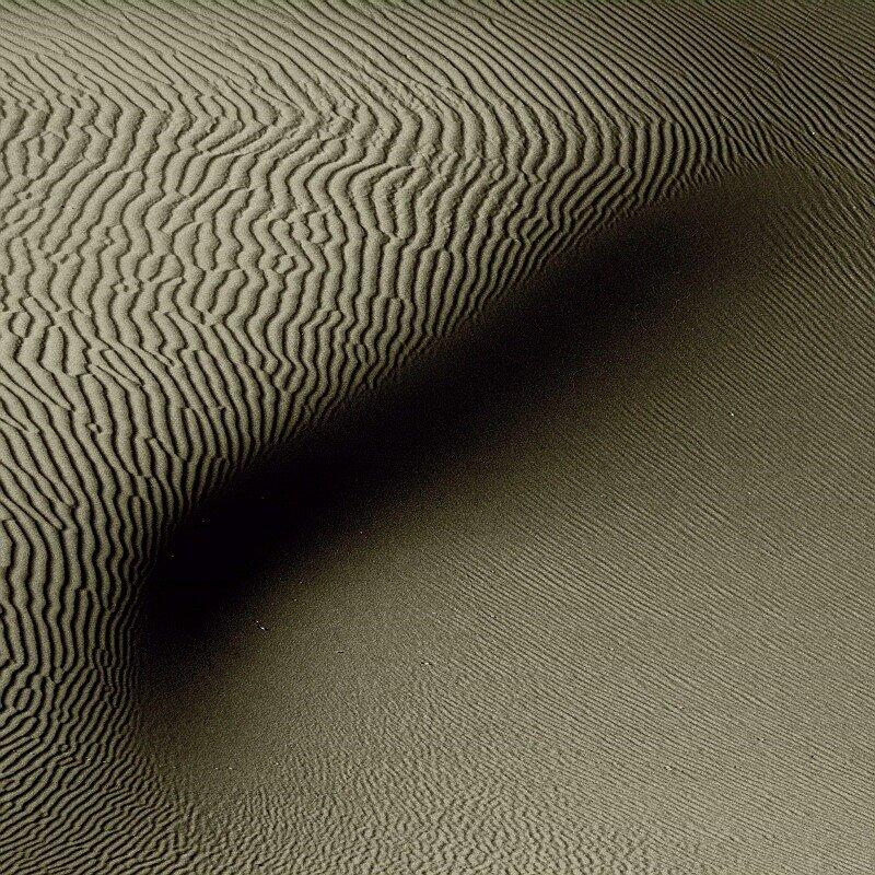 Arash Karimi – Desert Photography