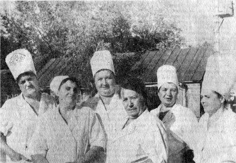 Станция Готня. Ракитянский район Белгородской области