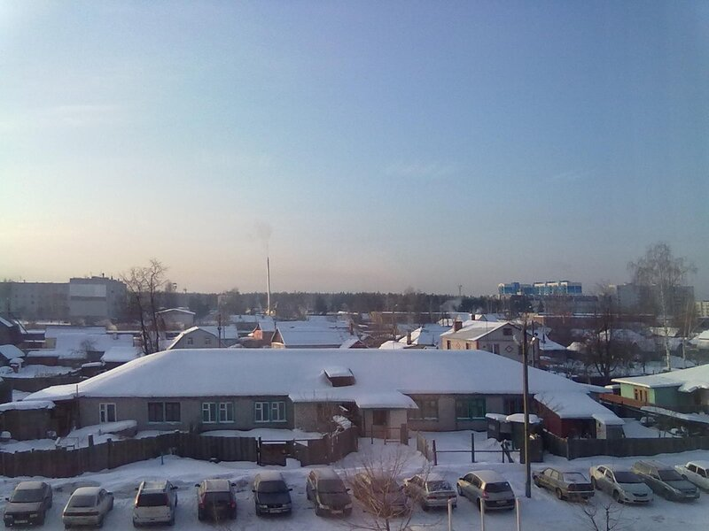 Екатеринбург погода на завтра по часам