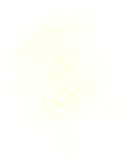 пасхальный скрап-набор