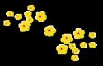تشكيلة فواصل راااائعه ومنوعة 0_8333e_863b7db_S.jp