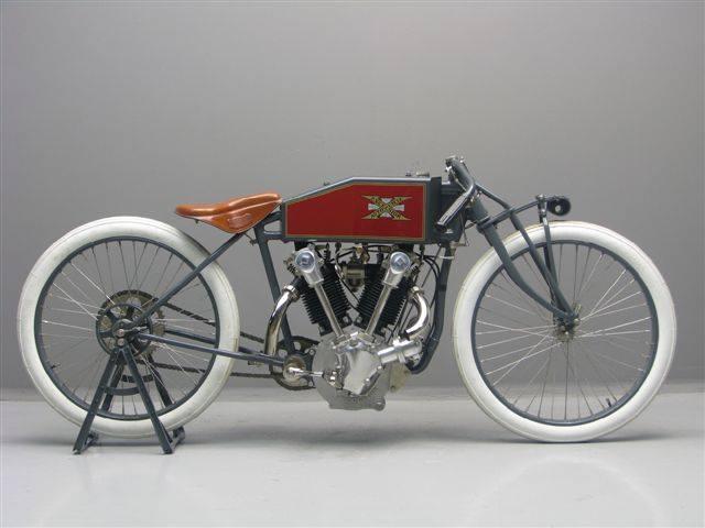 Excelsior 1919 Boardtrack Racer.jpg