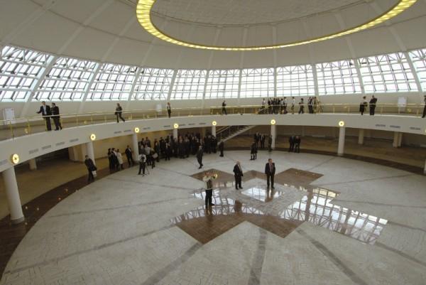 http://img-fotki.yandex.ru/get/5608/112650174.1d/0_725d3_935a776f_orig