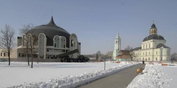 http://img-fotki.yandex.ru/get/5608/112650174.1d/0_725d7_bbb62bcb_orig
