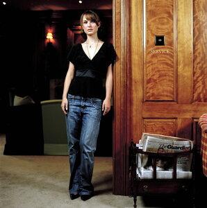 Натали Портман | Natalie Portman - фотографии - фото 13/92