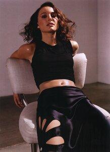 Натали Портман | Natalie Portman - фотографии - фото 63/92