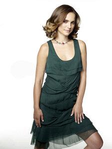 Натали Портман | Natalie Portman - фотографии - фото 66/92