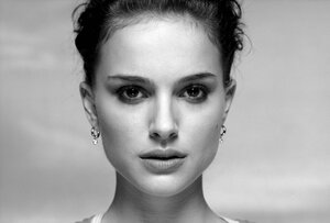 Натали Портман | Natalie Portman - фотографии - фото 68/92