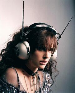 Натали Портман | Natalie Portman - фотографии - фото 73/92