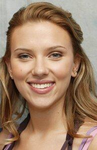 Скарлетт Йоханссон | Scarlett Johansson - фотографии - фото 15/133