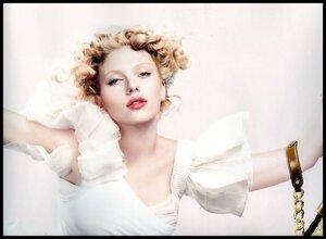 Скарлетт Йоханссон | Scarlett Johansson - фотографии - фото 59/133