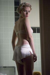 Скарлетт Йоханссон | Scarlett Johansson - фотографии - фото 95/133