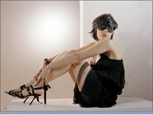 Скарлетт Йоханссон | Scarlett Johansson - фотографии - фото 111/133