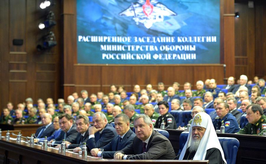 Гриценко дає прес-конференцію в Кропивницькому про хід виборчої кампанії - Цензор.НЕТ 621