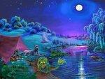 1600x1200_662916_[www.ArtFile.ru].jpg