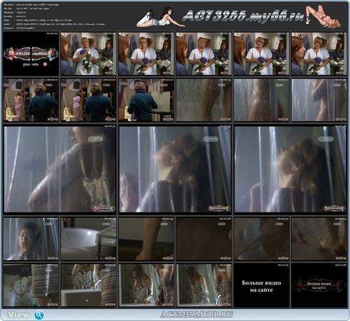 http://img-fotki.yandex.ru/get/5608/136110569.2/0_13ee84_e69968fc_orig.jpg