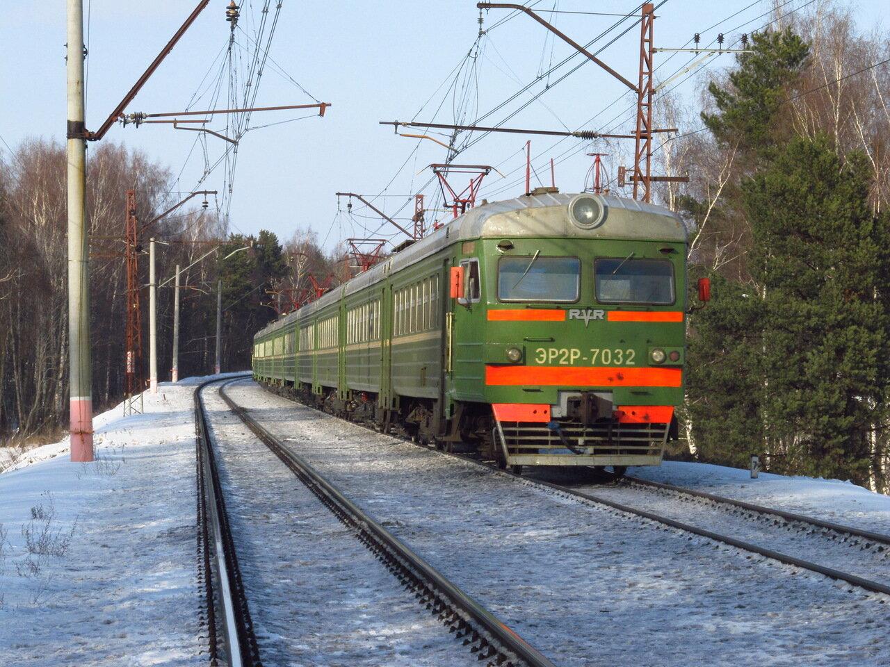 платформа Некрасовская 6.03.12 0_79cfe_d2557ab6_XXXL