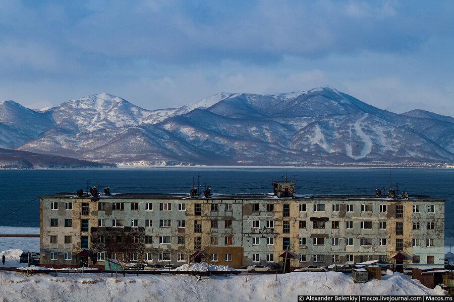ТОП-10 самых туристических городов России: рейтинг, с которым я не согласен