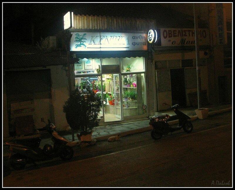 Кавала вечерняя (6).jpg