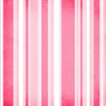 z_HW_PinkTouch_BCA_pp (7).jpg