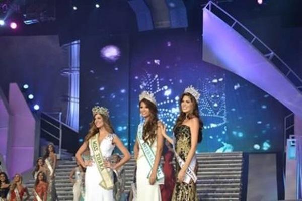 Концерт в честь Мисс Венесуэла 2013 года 0 12c414 5a12c58e orig