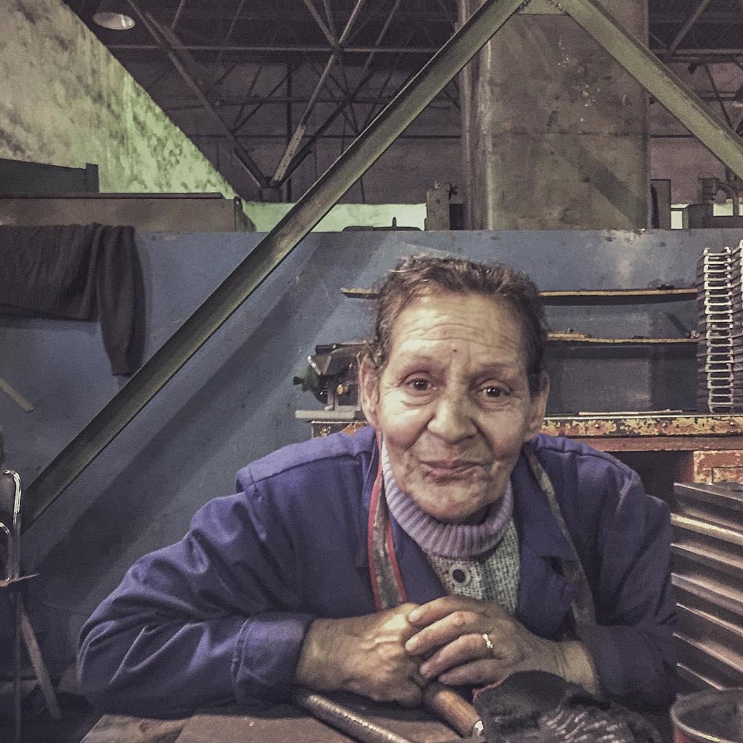 Фотограф из Пскова получил премию за лучшие фото в Instagram 0 14464c 166480ca orig