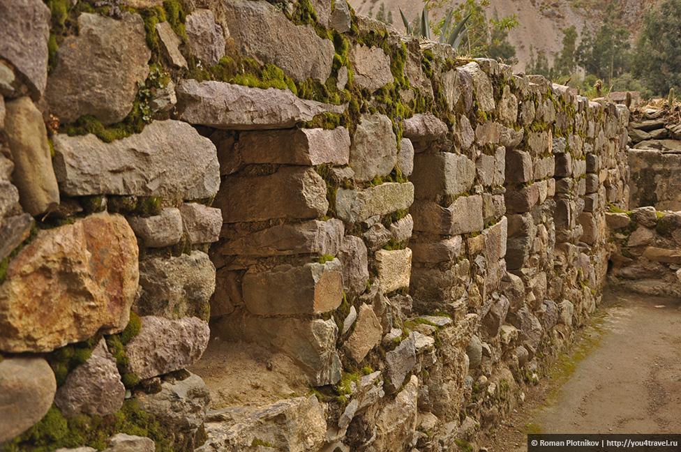 0 168c9a 6eaed66b orig Куско – столица империи Инков