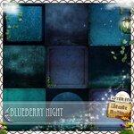 «черничные ночи» 0_6a5e3_89d990c6_S