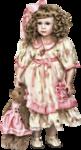 Куклы  0_82666_f86e0ba9_S