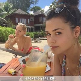 http://img-fotki.yandex.ru/get/5608/318024770.14/0_1321ad_991cfdc4_orig.jpg