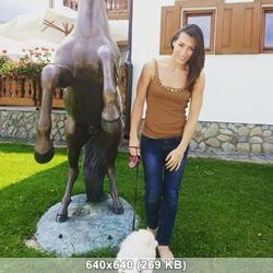 http://img-fotki.yandex.ru/get/5608/322339764.50/0_152830_a1bd7939_orig.jpg