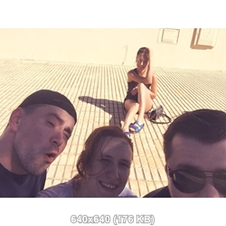 http://img-fotki.yandex.ru/get/5608/322339764.6c/0_153d2a_c21ba7ee_orig.jpg