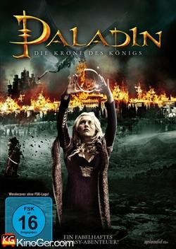 Paladin - Die Krone des Königs (2013)