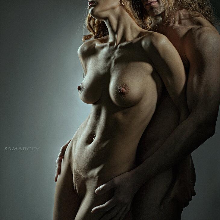 Фото эротика он иона обьятия фото 360-359