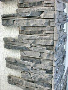 Купить формы полиуретановые для изготовления плитки фасадной и искусственного камня в Минске и Молодечно