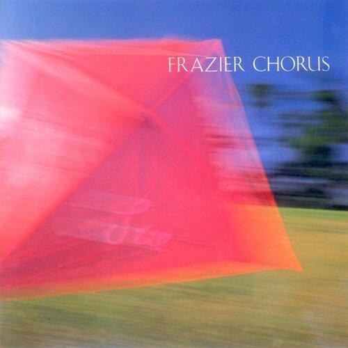 Frazier Chorus - Sue