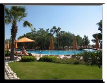 Ak-ka Hotels Antedon