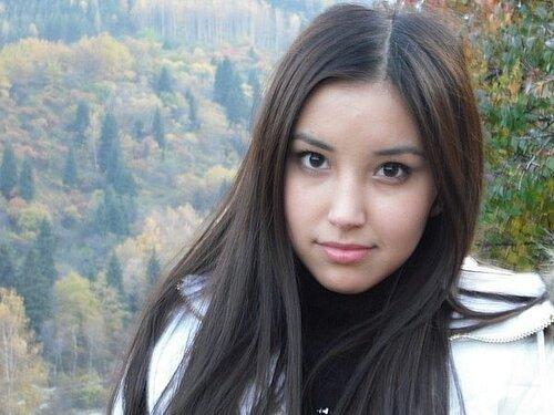 бесплатно фото девушек кахашек