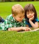 развитие ребенка в неполной семье_razvitie rebenka v nepolnoj sem'e