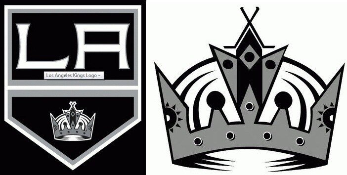 логотипы нхл: