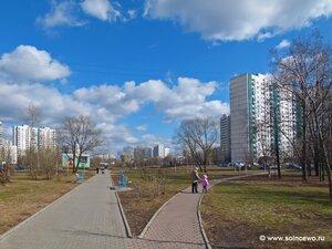 http://img-fotki.yandex.ru/get/5608/foto-re.ba/0_6c083_e1a7d84d_M.jpg
