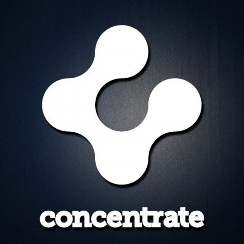 Blake Jarrell - Concentrate 041 (2011) MP3