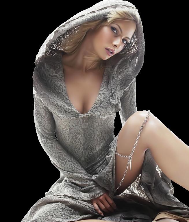 http://img-fotki.yandex.ru/get/5608/miss-monrodiz.347/0_6a13c_9283a7e8_XL.png
