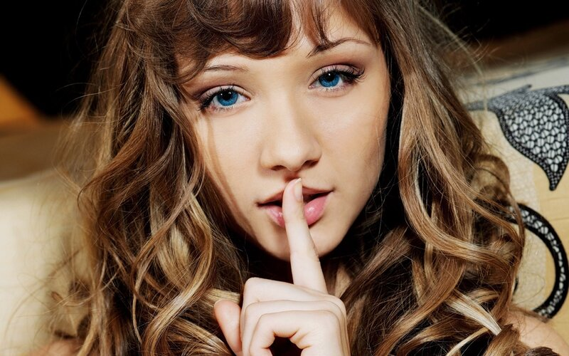 Как сделать себя тише в тс